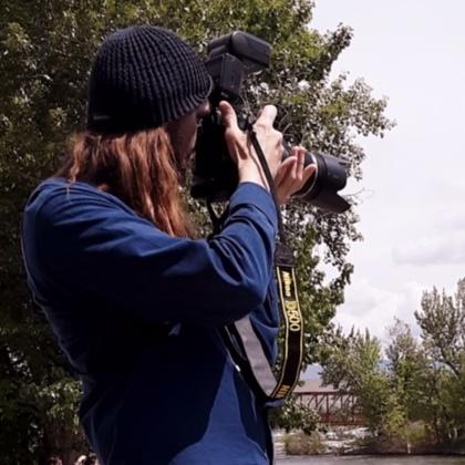 BoiseBoudoirPhotography