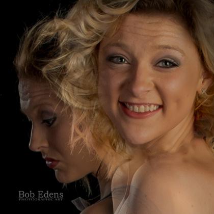 Bob Edens Photography