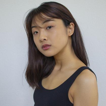 Samanthatong