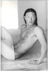 Hiroshi K