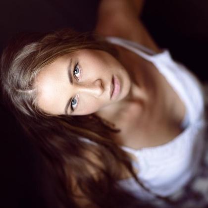 Frida_Thorner_Model