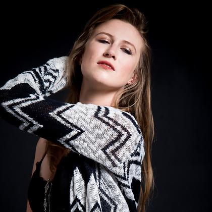 DanielleNicoleee