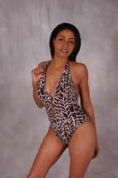 Shemara L