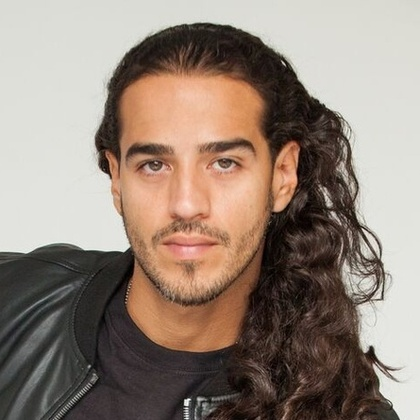 David Negron