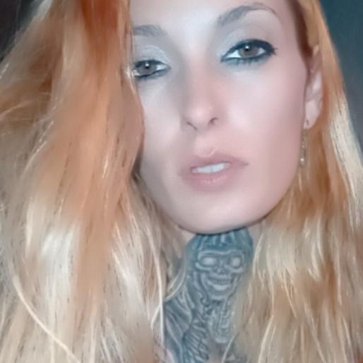 Jodes Female Model Profile - Gurnee, Illinois, US - 34