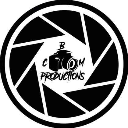 Cbmproductions028