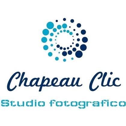 ChapeauClic