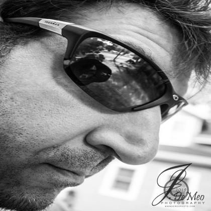 DeMeo Photography