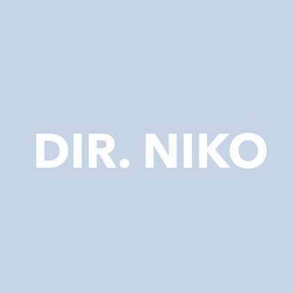 DirectorNiko