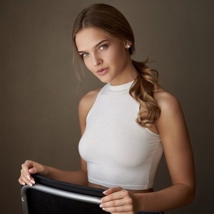 VeronikaBartakova