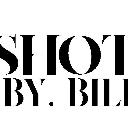 shotbybill