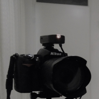 Modelfotografie
