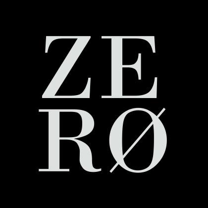 _ZERO_