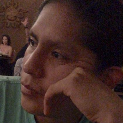 PuebloRunner