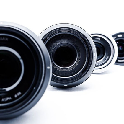Photoeventcr