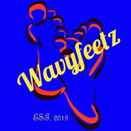 Wavyfeetz