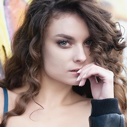 Astrid Rysova