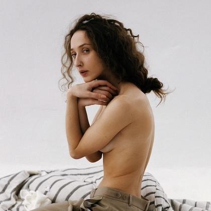 Lia  Botticelli