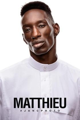 Matthieunkosi
