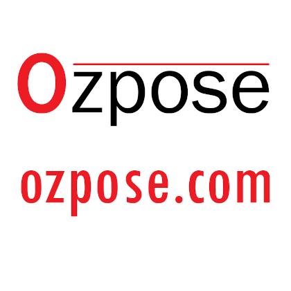 Oz Pose