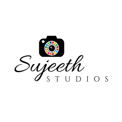 Sujeeth Studios