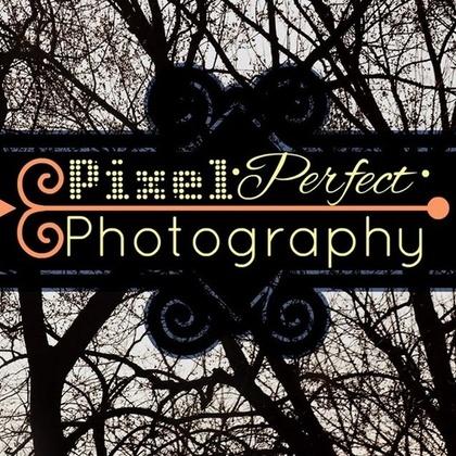 PixelPerfectWindsor
