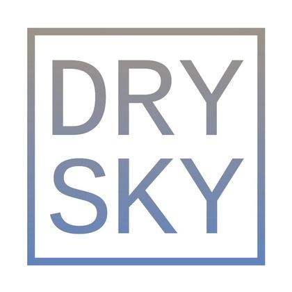 drysky