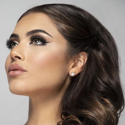 Vanessagran