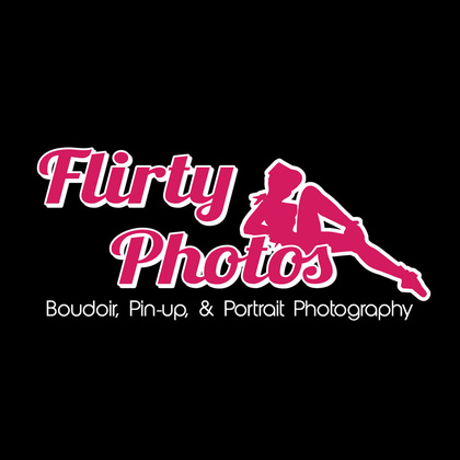 FlirtyPhotos