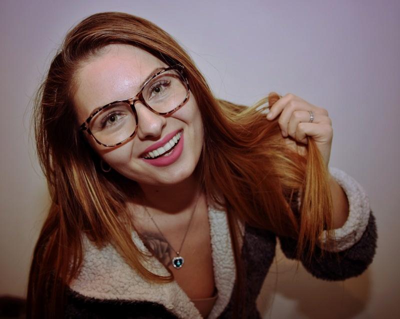 Tatiana-H
