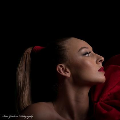SteveGrahamPhotography