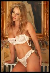 lust model Lori fitness