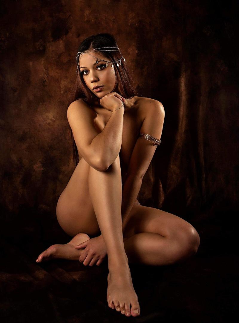 Chelsey Lee V