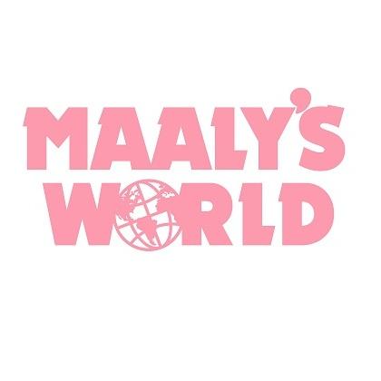 Maalys-World