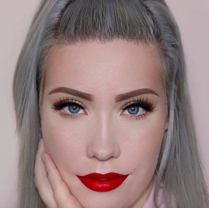 Kelsey Clarke