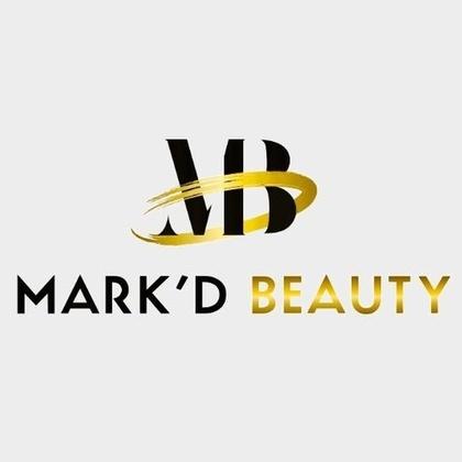MarkdBeauty
