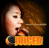 Juiced Photography