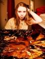 April Payne Photography