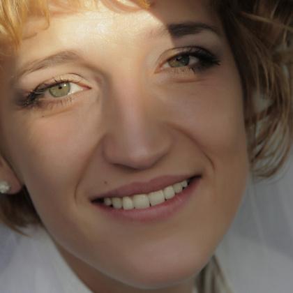 Olga Drogaytceva