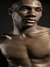 Khalil Lewis