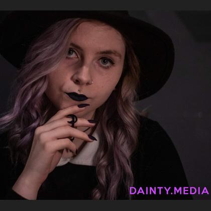 daintymedia