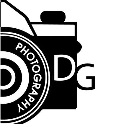 DarkGemineyePhotography