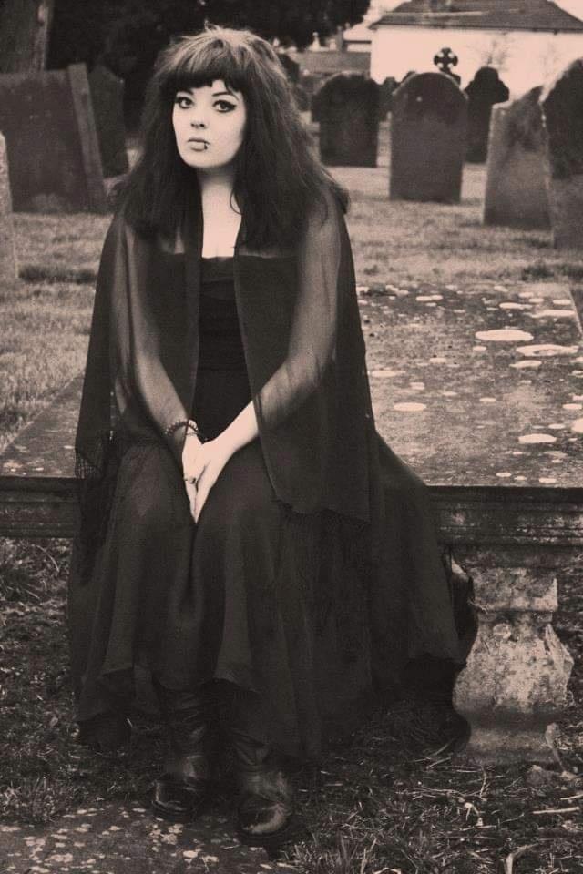 LaurenAlexandra94