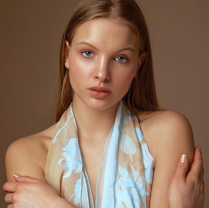 Anna Kotova