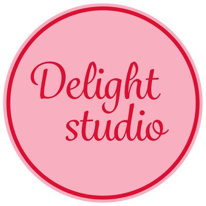 Delightstudio
