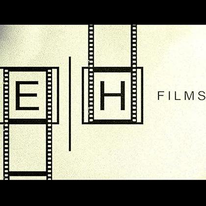 EHFilms