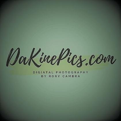 DaKinePics