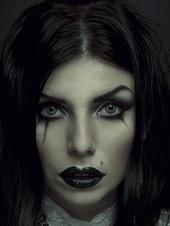 Sharuzen Vamp