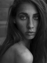 Frankie Leal