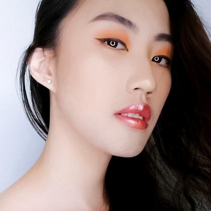 Christyn Mae